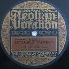 Colin O'More  -  Little Road Of Dreams  (Vinyl Record)