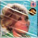 Patti Page - Greatest Hits