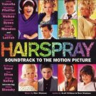 Hairspray - Soundtrack