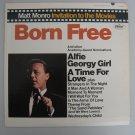 Matt Monro - Born Free - Circa 1966