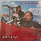 Lee Greenwood - Streamline (Vinyl Record)