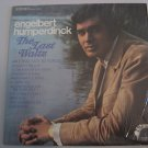 Engelbert Humperdinck - The Last Waltz - 1967  (Vinyl Record)