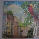 Spyro Gyra  -  Carnival - Circa 1980
