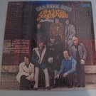 The Oak Ridge Boys - The Lighthouse & Other Gospel Hits   (Vinyl Record)