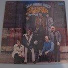 The Oak Ridge Boys - The Lighthouse & Other Gospel Hits - Circa 1973