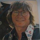 John Denver - Windsong - Circa 1975
