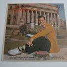 Pat Boone - Pat Boone - 1956  (Vinyl Record)