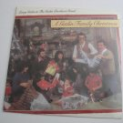 Larry Gatlin - Factory Sealed! - A Gatlin Family Christmas - Circa 1982