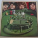 Pablo Cruise - Part Of The Green   (Vinyl Record)