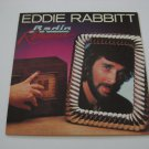 Eddie Rabbitt  -  Radio Romance - Circa 1982