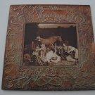 Loggins & Messina  -  Native Sons  (Vinyl Record LP)