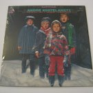 Andre Kostelanetz - Wishing You A Merry Christmas - 1965    (Vinyl Records)