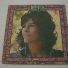 Donna Fargo  -  All About A Feeling  -  Circa 1973