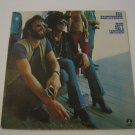 Kris Kristofferson  -  Jesus Was A Capricorn  (Vinyl Records)