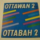 Ottowan  - Russian Import -  2  (Vinyl Records)