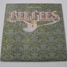 Bee Gees - Main Course  (Vinyl Records)