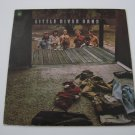 Little River Band  -  Self Titled - 1975   (Vinyl LP)