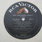 Elvis Presley - Elvis Gold Records - Volume 2  (Vinyl LP)