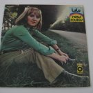 Lulu  - New Routes  -  1971  (Vinyl LP)