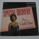 Della Reese  -  Special Delivery  -  Circa  1961