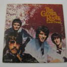 The Grass Roots - Lovin' Things - Circa 1969