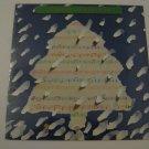 WRVA - FACTORY SEALED! - Christmas - 1983  (Vinyl LP)