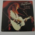 Amy Grant - In Concert Volume Two - 1981  (Vinyl)