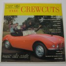 The Crewcuts - Music Ala Carte - 1955 (Vinyl Records)