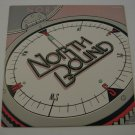 North Bound - North Bound - 1983  (Records)