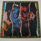 Joe English - Live - 1984  (Vinyl Records)