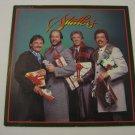 The Statler Bros - Christmas Present - Circa 1985