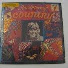 Anne Murray - Country - Circa 1974