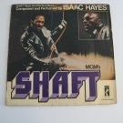 Isaac Hayes - Shart - Circa 1971 - German Import!