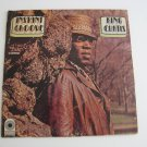 King Curtis  -  Instant Groove - 1969  (Records)