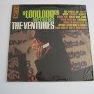 The Ventures - 1,000,000 Weekend - Circa  1967
