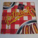 Fatback - Brite Lites, Big City - 1979