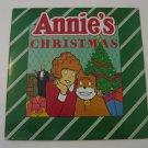 Annie - Annie's Chrsitmas - 1982