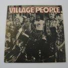 Village People - Self Titled - Circa 1977