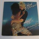 Rod Stewart - Blondes Have More Fun - Circa 1978