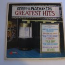 Gerry & The Pacemakers - Greatest Hits - Circa 1965