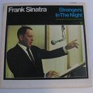 Frank Sinatra - Strangers In The Night - Mono Version - Circa 1966