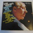 Stan Kenton - Greatest Hits - Circa 1965