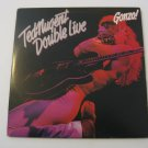 Ted Nugent - Double Live Gonzo - Circa 1978