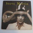 Steve Martin - Lets Get Small - Circa 1977