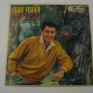 Eddie Fisher - Heart - Circa 1958