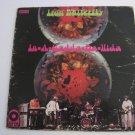 Iron Butterfly - In-A-Gadda-Da-Vida - Circa 1968