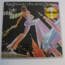 Rod Stewart - Atlantic Crossing - German Pressing - Circa 1975