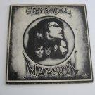 The Crystal Mansion - Crystal Mansion - Circa 1969