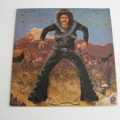 Freddy Fender - Your Cheatin' Heart - Circa 1976