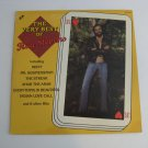 Ray Stevens - The Very Best of Ray Stevens - Circa 1975